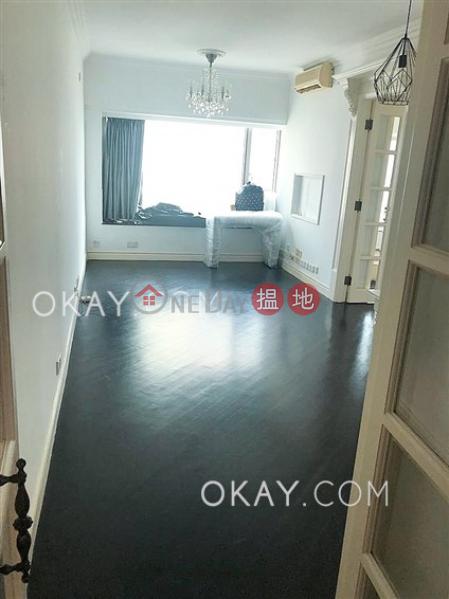 2房2廁,星級會所《擎天半島1期3座出租單位》|擎天半島1期3座(Sorrento Phase 1 Block 3)出租樓盤 (OKAY-R104800)
