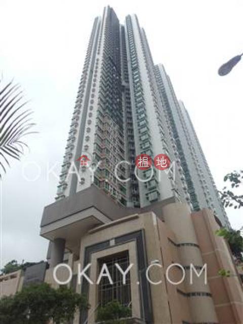 2房1廁,星級會所,露台《深灣軒3座出售單位》|深灣軒3座(Sham Wan Towers Block 3)出售樓盤 (OKAY-S54201)_0