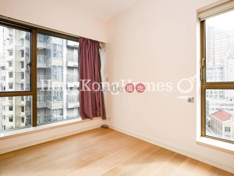 HK$ 21.8M | Kensington Hill, Western District, 3 Bedroom Family Unit at Kensington Hill | For Sale
