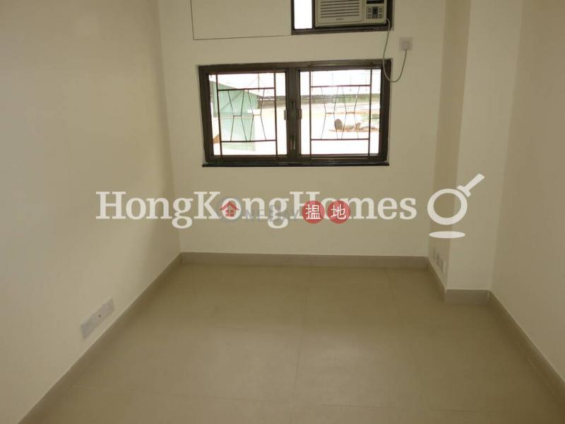 HK$ 48,000/ month Unique Villa   Wan Chai District, 3 Bedroom Family Unit for Rent at Unique Villa