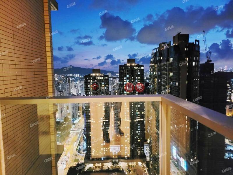 HK$ 17,300/ 月Grand Yoho 1期10座元朗名牌發展商,地標名廈,地鐵上蓋Grand Yoho 1期10座租盤