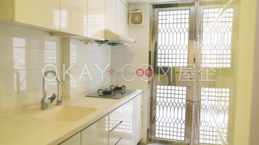 益群道3-4號低層住宅 出租樓盤HK$ 30,000/ 月