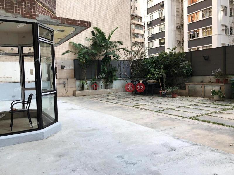 香港搵樓|租樓|二手盤|買樓| 搵地 | 住宅|出售樓盤-名人聚居地 , 連大平台《雅仕閣買賣盤》