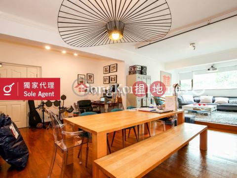 雅景閣兩房一廳單位出售 南區雅景閣(Splendour Villa)出售樓盤 (Proway-LID114328S)_0