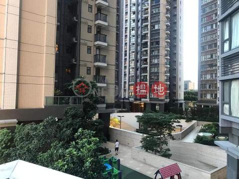 Direct Landlord|Yuen LongPark Signature Block 1, 2, 3 & 6(Park Signature Block 1, 2, 3 & 6)Rental Listings (63435-0098316026)_0