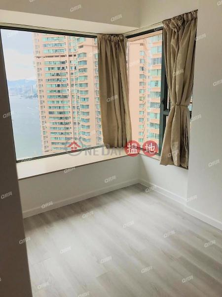 香港搵樓|租樓|二手盤|買樓| 搵地 | 住宅|出售樓盤|全新靚裝,實用兩房,環境清靜《藍灣半島 3座買賣盤》