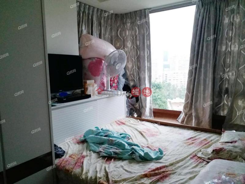 萬景峰 6座-低層-住宅出售樓盤|HK$ 2,450萬