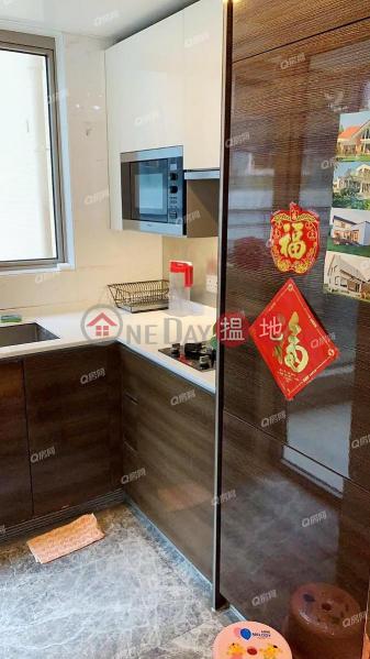 奧城‧西岸-低層|住宅出租樓盤HK$ 20,000/ 月