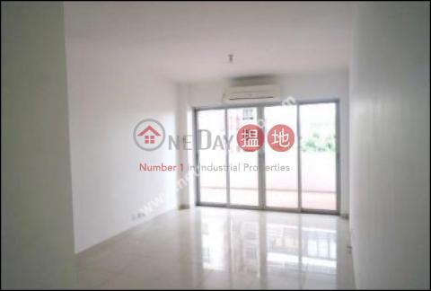 Apartment for Rent - Causeway Bay|灣仔區海灣大廈(Prospect Mansion)出租樓盤 (A017050)_0