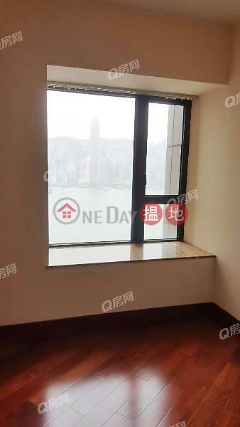 海景,豪宅地段,地標名廈,連租約《凱旋門朝日閣(1A座)買賣盤》 凱旋門朝日閣(1A座)(The Arch Sun Tower (Tower 1A))出售樓盤 (XGJL826800385)