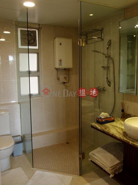 HK$ 2,850萬碧瑤灣32-39座西區|寧靜安逸薄扶林