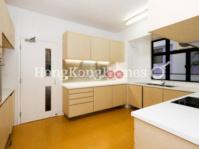 Pine Grove Block 4, Unknown   Residential   Rental Listings, HK$ 120,000/ month