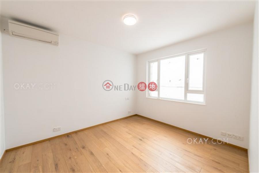 Efficient 4 bed on high floor with harbour views | Rental | Piccadilly Mansion 碧苑大廈 Rental Listings