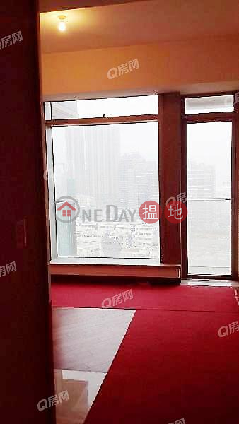 Property Search Hong Kong | OneDay | Residential | Rental Listings The Coronation | 1 bedroom Mid Floor Flat for Rent