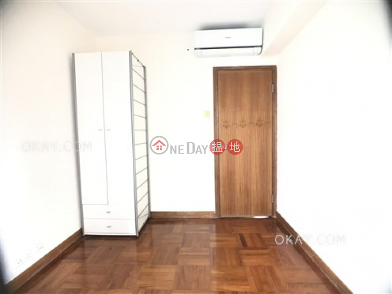 Rare 2 bedroom in Mid-levels West | For Sale | Wah Fai Court 華輝閣 Sales Listings