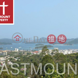 Sai Kung Village House | Property For Sale and Lease in Mau Ping 茅坪-No blocking of Sea View | Property ID:814|Mau Ping New Village(Mau Ping New Village)Rental Listings (EASTM-RSKV81X)_0