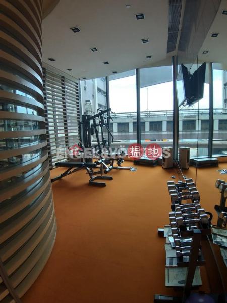香港搵樓|租樓|二手盤|買樓| 搵地 | 住宅|出租樓盤|堅尼地城一房筍盤出租|住宅單位