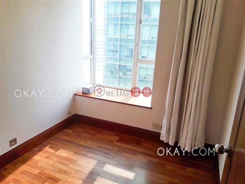 香港搵樓|租樓|二手盤|買樓| 搵地 | 住宅-出租樓盤-3房2廁,極高層,星級會所星域軒出租單位