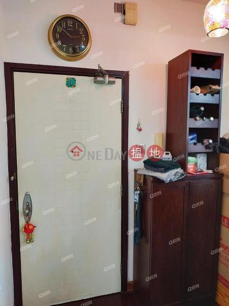 般咸道頭段2房,歡迎約睇《麗怡大廈買賣盤》|38般咸道 | 西區香港出售HK$ 990萬