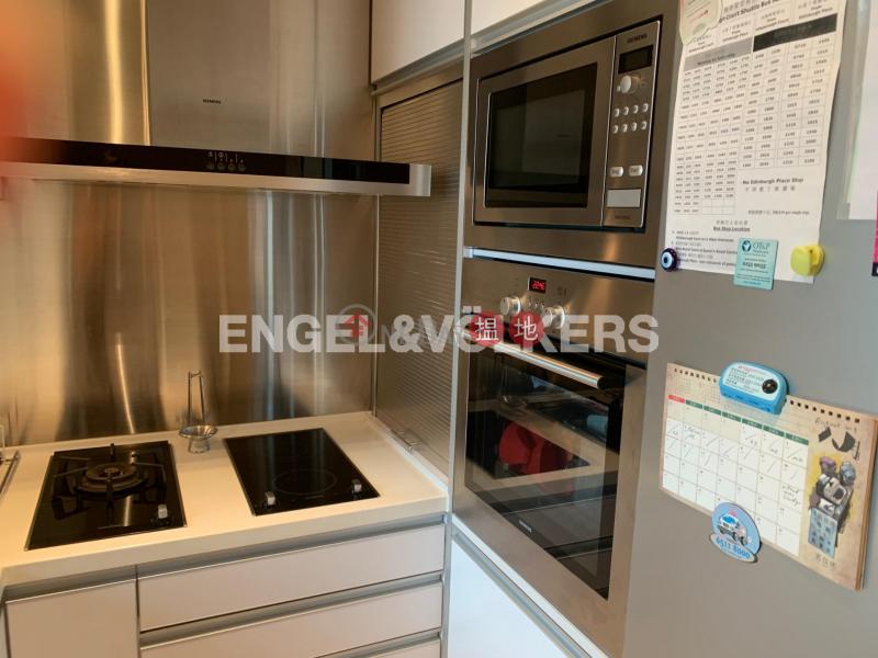 香港搵樓|租樓|二手盤|買樓| 搵地 | 住宅-出租樓盤-中半山兩房一廳筍盤出租|住宅單位