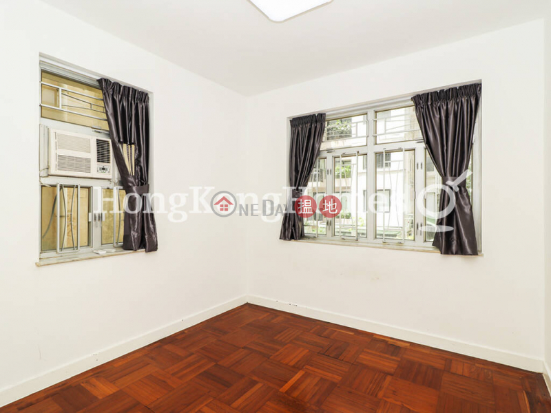 HK$ 16.8M, 17-19 Prince\'s Terrace   Western District   3 Bedroom Family Unit at 17-19 Prince\'s Terrace   For Sale