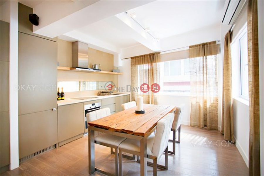Property Search Hong Kong | OneDay | Residential | Sales Listings Gorgeous 1 bedroom in Central | For Sale