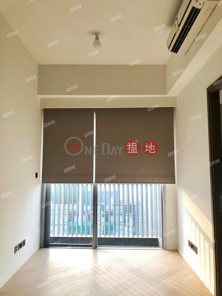 瑧蓺高層住宅出租樓盤-HK$ 31,000/ 月