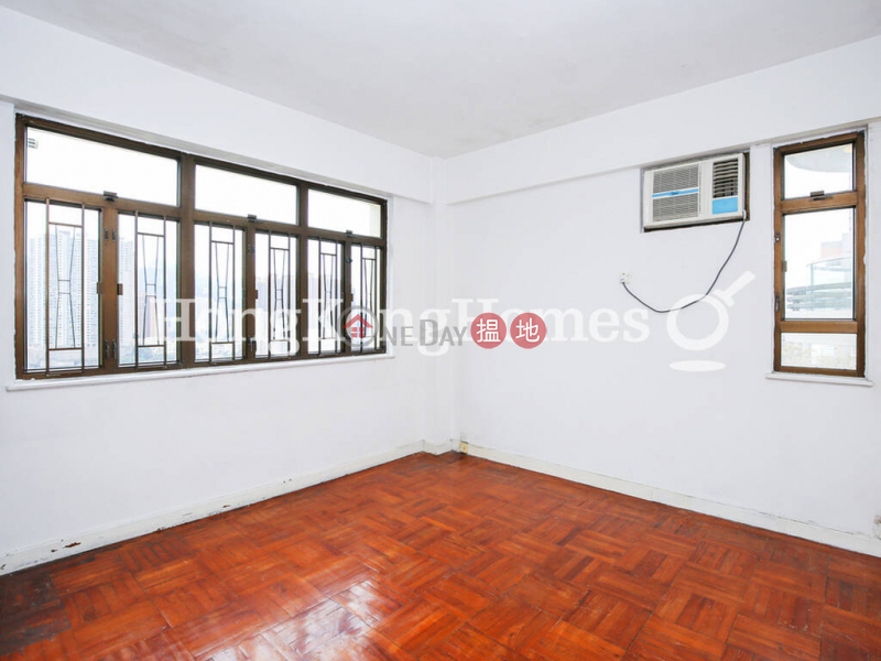 HK$ 56,000/ month | 5 Wang fung Terrace Wan Chai District, 3 Bedroom Family Unit for Rent at 5 Wang fung Terrace