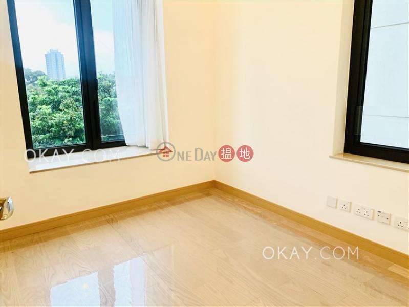 Manor Parc Unknown, Residential, Sales Listings, HK$ 27.45M