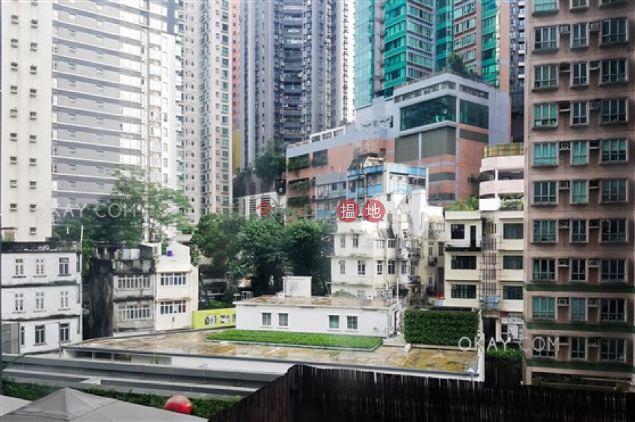 Centrestage | Low | Residential | Rental Listings, HK$ 36,000/ month