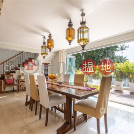 Exquisite house with rooftop, terrace & balcony | For Sale|Greenfield Villa(Greenfield Villa)Sales Listings (OKAY-S285871)_3