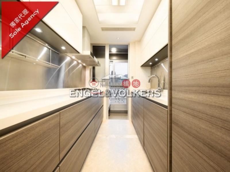 深灣 1座|高層住宅|出租樓盤-HK$ 75,000/ 月