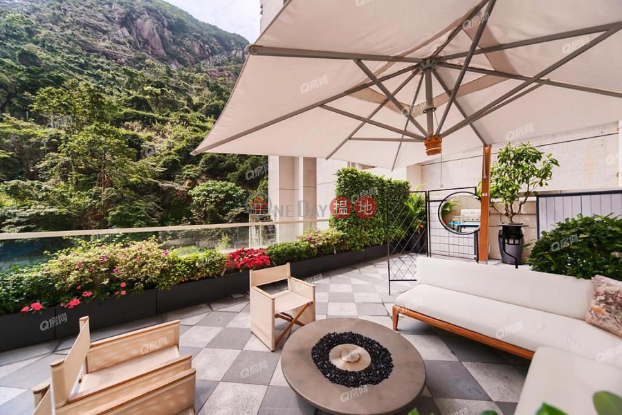 Property Search Hong Kong | OneDay | Residential, Sales Listings, The Morgan | 2 bedroom Low Floor Flat for Sale
