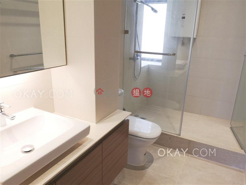 4房2廁,實用率高,星級會所,可養寵物《竹林苑出租單位》|竹林苑(Bamboo Grove)出租樓盤 (OKAY-R25562)