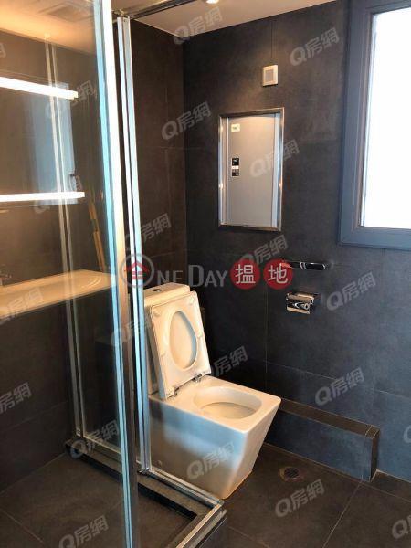 The Harbourside Tower 2   2 bedroom High Floor Flat for Sale   1 Austin Road West   Yau Tsim Mong   Hong Kong   Sales HK$ 43.8M