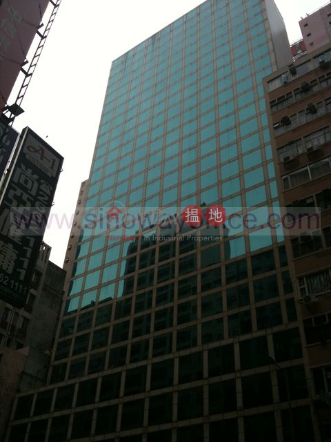 CAMERON COMM BLDG Wan Chai DistrictCameron Commercial Centre(Cameron Commercial Centre)Sales Listings (WP@FPWP-1783319968)_0