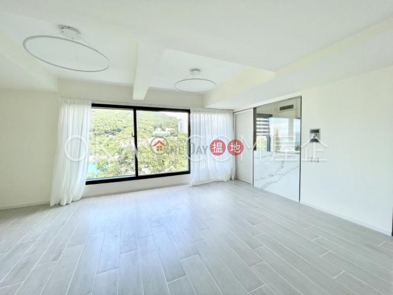 香港搵樓 租樓 二手盤 買樓  搵地   住宅 出售樓盤-3房2廁,星級會所,連車位,露台金粟街33號出售單位
