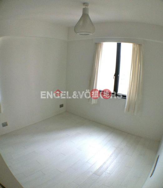 HK$ 46,000/ month Kam Kin Mansion | Central District | 3 Bedroom Family Flat for Rent in Soho