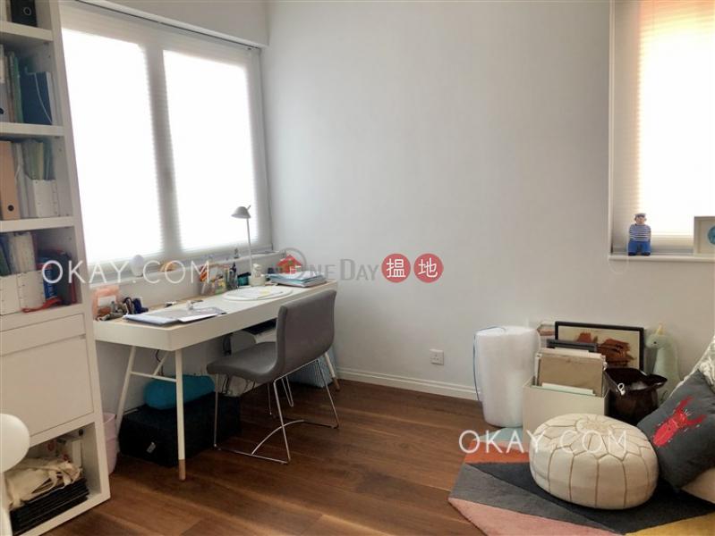 香港搵樓|租樓|二手盤|買樓| 搵地 | 住宅-出租樓盤|2房2廁,實用率高,極高層,連車位《南園大廈出租單位》