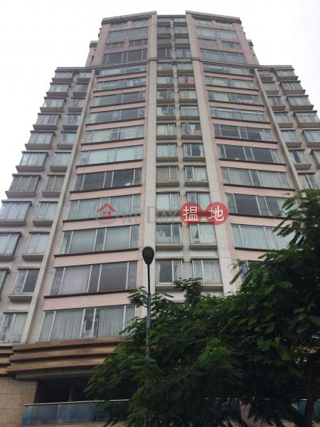 University Court (University Court) Kowloon City|搵地(OneDay)(3)