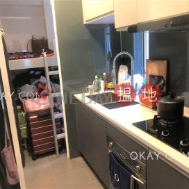 Tasteful 2 bedroom with parking | Rental|Kowloon CityKingsland Villa (Block A-B)(Kingsland Villa (Block A-B))Rental Listings (OKAY-R373276)_0