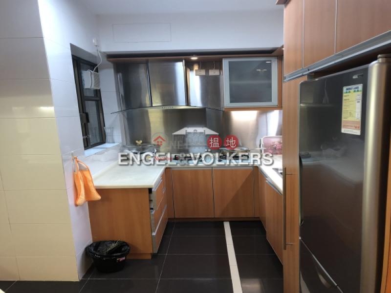 寶翠園請選擇-住宅-出售樓盤-HK$ 3,100萬