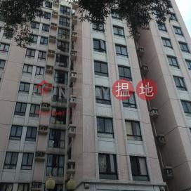Symphony Garden Tower 2,Hung Shui Kiu, New Territories