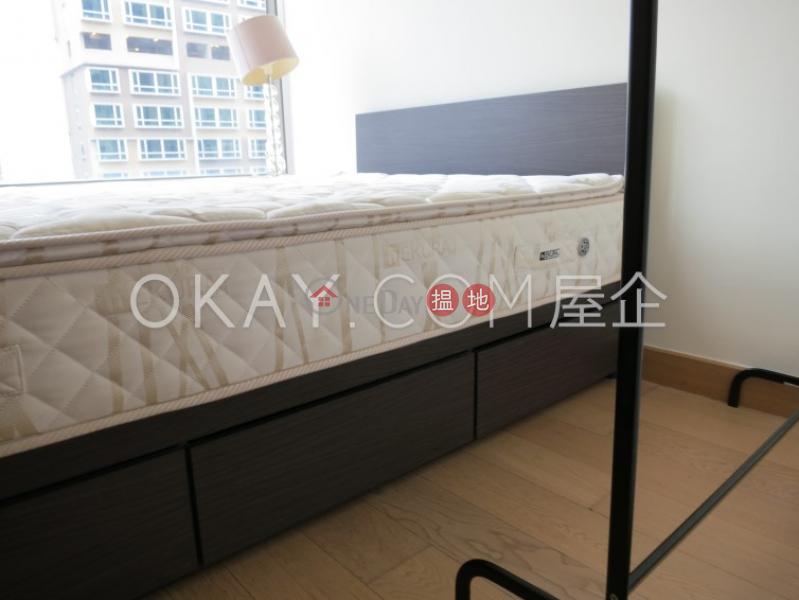 Lovely 2 bedroom in Sai Ying Pun | Rental 8 First Street | Western District | Hong Kong | Rental | HK$ 34,500/ month
