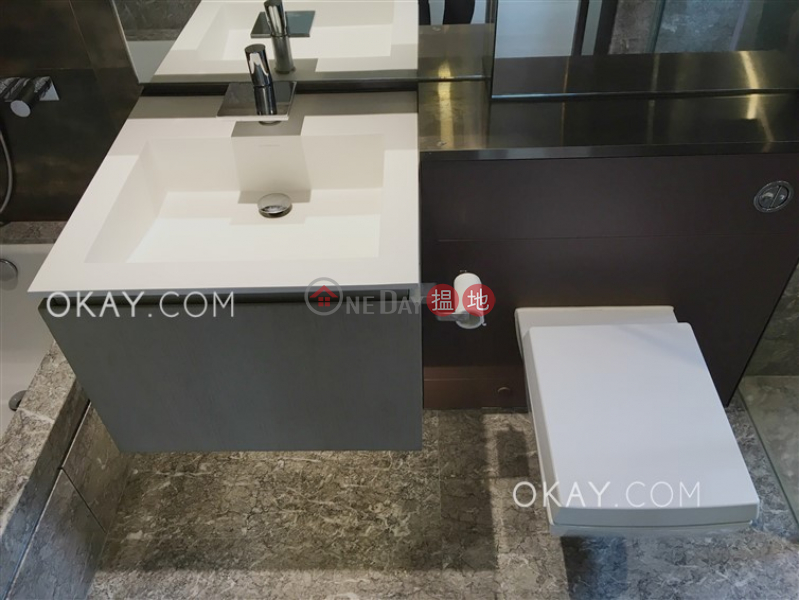 Alassio, Low, Residential, Rental Listings HK$ 62,000/ month