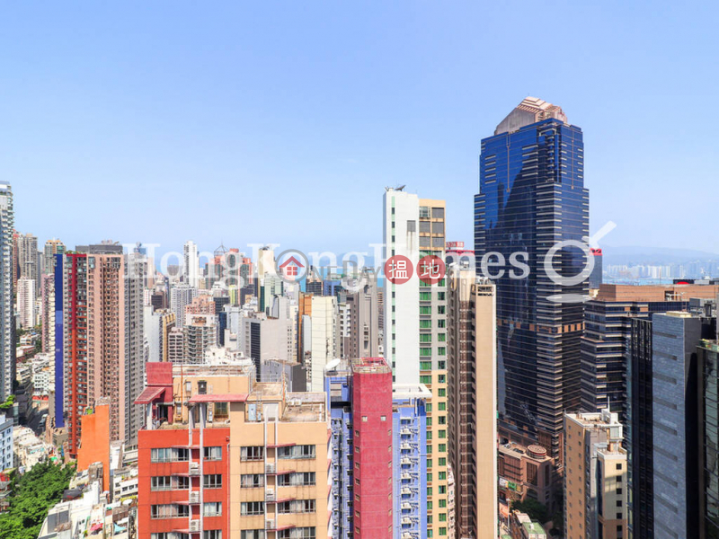 Property Search Hong Kong | OneDay | Residential, Rental Listings 2 Bedroom Unit for Rent at My Central