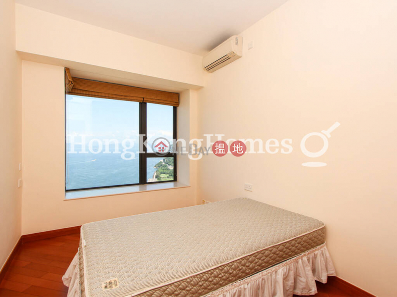 HK$ 120,000/ month | Phase 6 Residence Bel-Air, Southern District, 3 Bedroom Family Unit for Rent at Phase 6 Residence Bel-Air