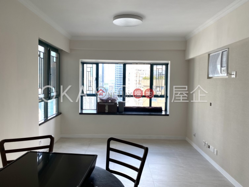 Property Search Hong Kong | OneDay | Residential, Rental Listings Cozy 3 bedroom in Mid-levels West | Rental