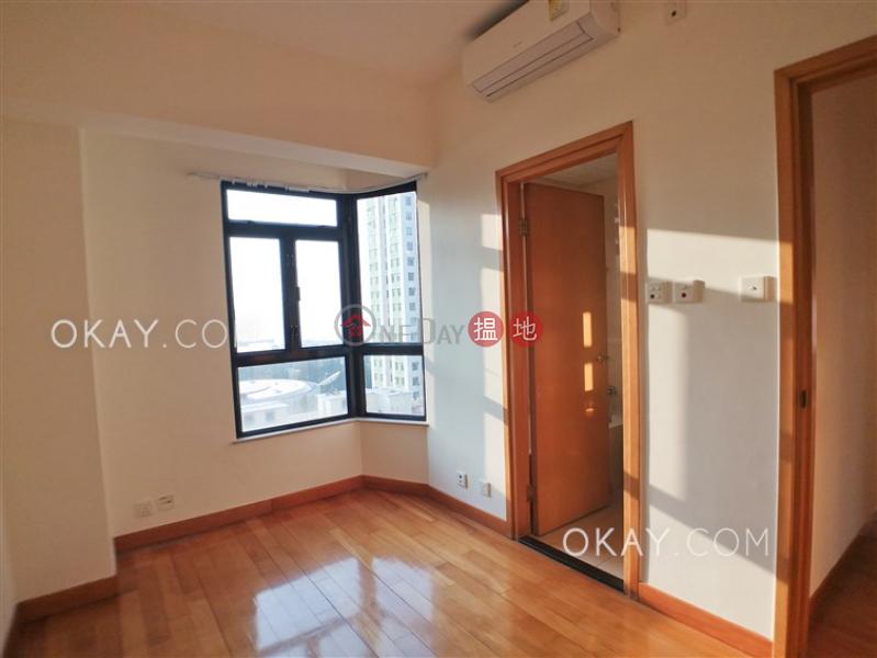 Charming 3 bedroom in Tin Hau | Rental, Grand Seaview Heights 海景軒 Rental Listings | Eastern District (OKAY-R272163)