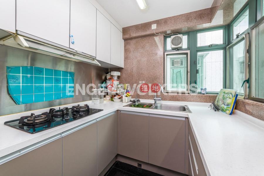 香港搵樓|租樓|二手盤|買樓| 搵地 | 住宅|出租樓盤|司徒拔道三房兩廳筍盤出租|住宅單位